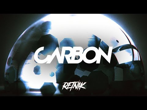 [FREE] Rich The Kid Type Beat 2018 ' CARBON' Booming Trap Type Beat | Retnik Beats