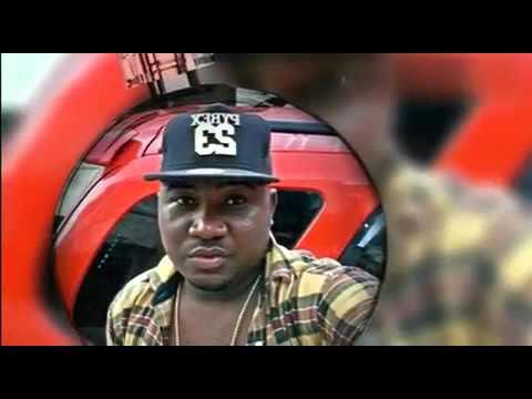 Mbagalaboy ft Shebby love song  sasambu