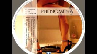 Video phenomena - DJ auerbach, Frederick and VIx download MP3, 3GP, MP4, WEBM, AVI, FLV Agustus 2018