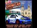 Fin De Show Car 2017