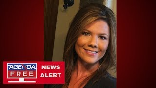Colorado Mother Missing Since Thanksgiving - LIVE COVERAGE