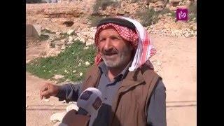 """مدينة """"يطا"""" - فلسطين - حلوة يا دنيا"""