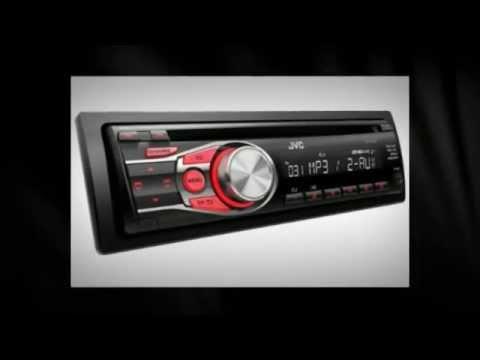 top 10 jvc car audio pour acheter youtube rh youtube com JVC Support Rm-Rk258 JVC Car Stereo ManualDownload