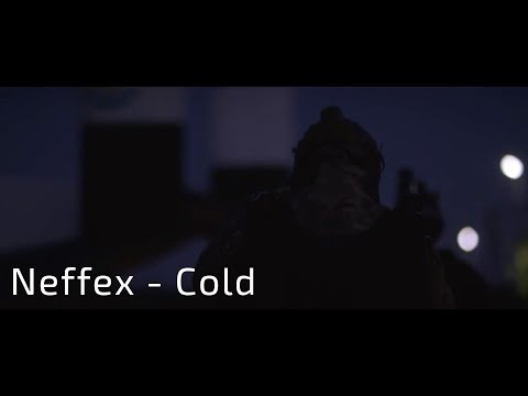 Neffex - Cold | Military Motivation | Special Operations Forces