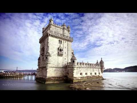 Things to do in Lisbon: Updated travel guide 2017