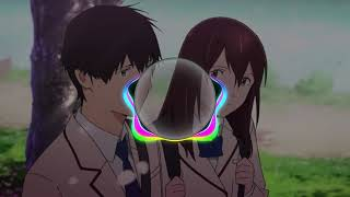 Nightcore - I Want You To Love Me (Alif Satar)