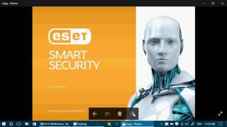 Technology news December 7th 2016 Google Renewable energy Infected banner ads and much more