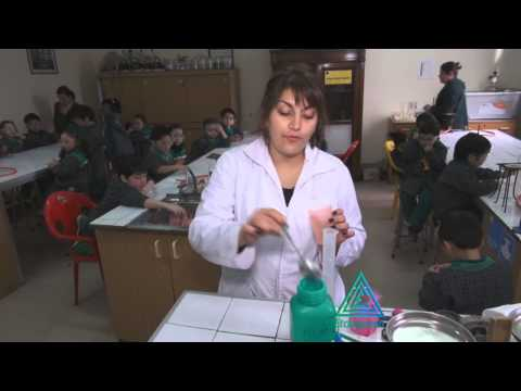 clases-de-ciencia