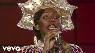 Boney M. - Rivers of Babylon (Sopot Festival 1979) (VOD)