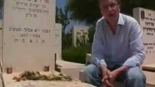 Жириновский нашел папу-еврея