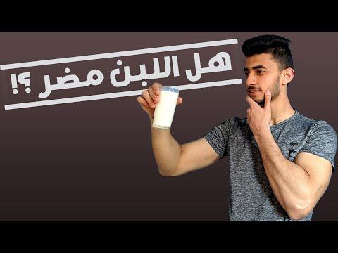 Mohammed Amir