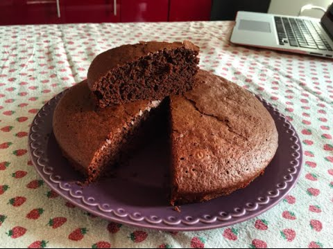 le-gâteau-au-chocolat-parfait-et-inratable-!!