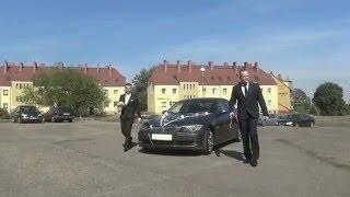 Wideofilmowanie Poznań - Zakończenie
