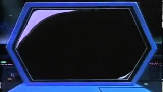 Guardianes de la Galaxia  - Episodio 01