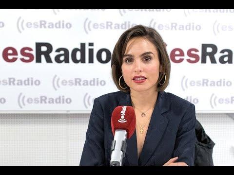 Entrevista a Verónica Echegui por la película 'Me estás matando, Susana'