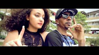 New Ethiopian Music 2016 Lij Michael  Zaray Yehun Neg  Official Music