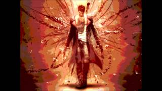 Repeat youtube video DmC - Combichrist - Gotta go - battle theme