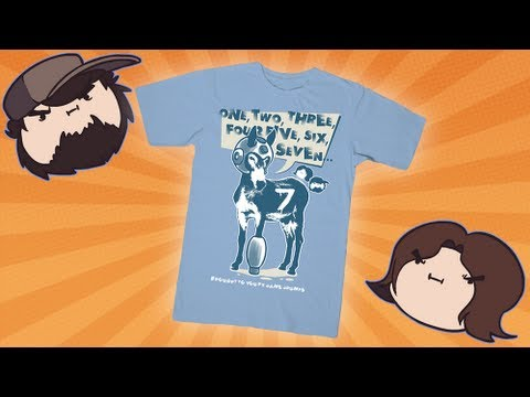 7 Asses Shirt!  ONE WEEK ONLY!