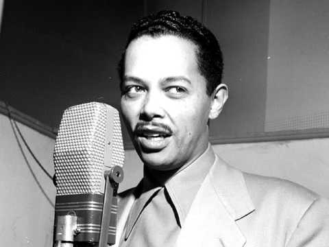 Billy Eckstine - As Time Goes By music