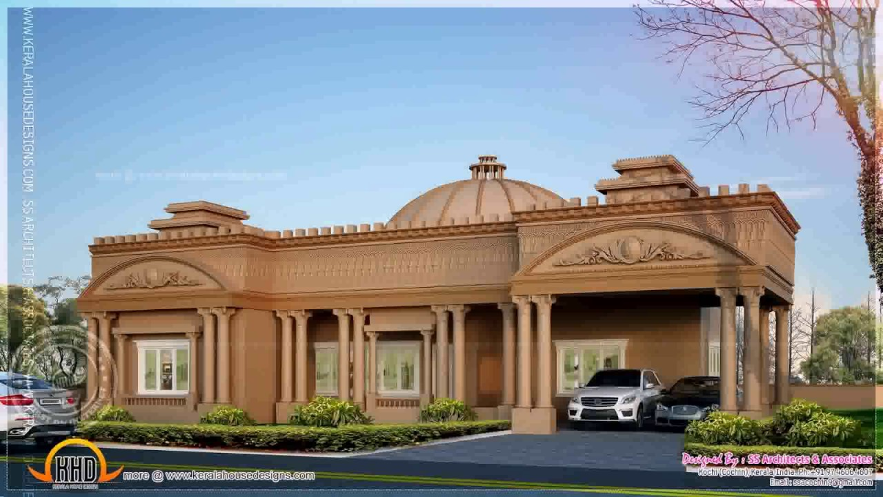 fresh meadows hindu singles Official fresh meadows apartments for rent see photos, current prices, floor plans, and details for 2,087 apartments in fresh meadows, ny.