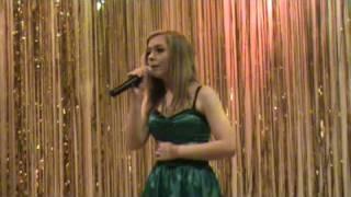 Someone Like You - Kathryn Kitchener