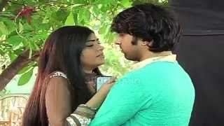 Suhani Si EK Ladki - Full On Romance - Yuvraj And Suhani