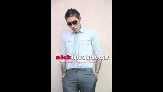 VYBZ KARTEL - MI KNOW MI FRIEND (FULL SONG) MAY 2011 ({J.R.C REC}
