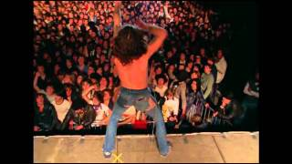 AC/DC - Let There Be Rock Live From Paris 1979 (with Bon Scott)