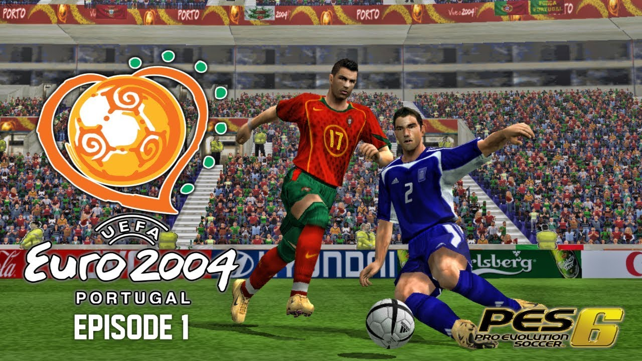 Portugal Goldene Generation