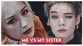 Download TOP 25 FAVORITE SONGS | JANUARY & FEBRUARY 2021 | ME VS MY SISTER