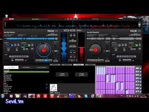 Grup Merdan - sound of 2bin15 (Remix)