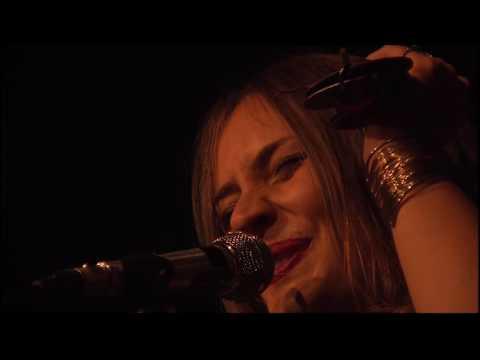 Michèle - Etage du Liberté (Live)