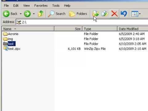 WinRAR - Free Download for Windows 10 64 bit / 32 bit