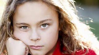 The Stubborn Child   5 Positive Parenting Solutions