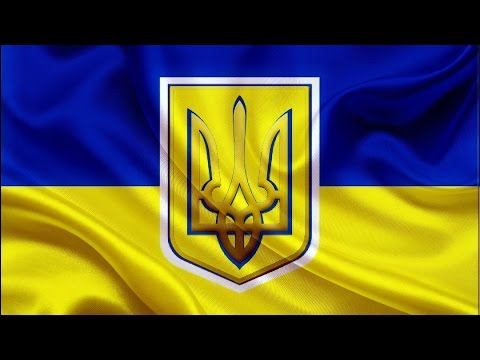 Работа в Днепропетровске - Работа в Украине