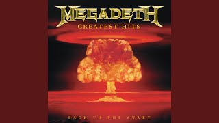 Provided to YouTube by Universal Music Group Angry Again · Megadeth...