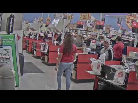 Theft of Wallet 1804150124