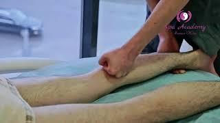Обучение,курсы массажа,классический массаж общий,спины,ног