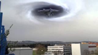 FxGuru - Ufo Arrival
