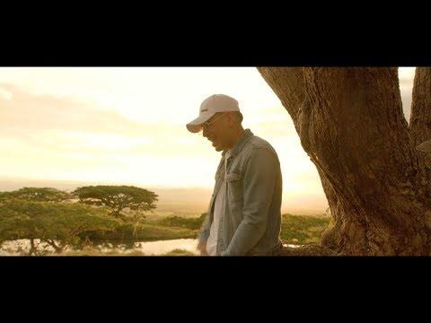 Gavela - Mi Último Adiós (Vídeo Oficial)