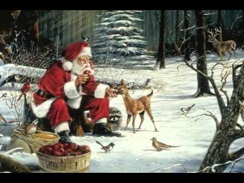 weihnachten wie 39 s fr her war thomas ulrich youtube