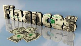 видео Как стать Форекс инвестором с нуля? |ForexLabor