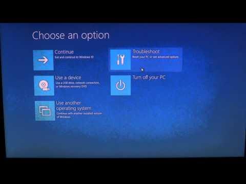 Download Drivers: Acer Predator G3120 BIOS P01.A3