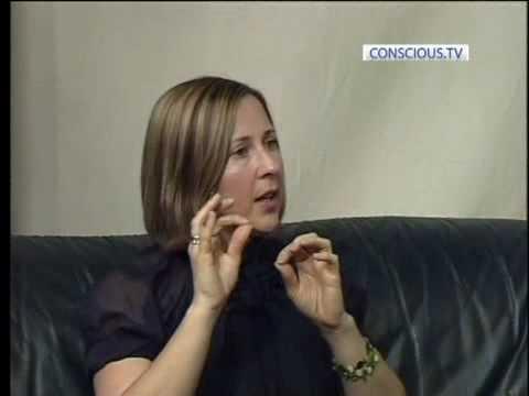 Jeddah Mali -