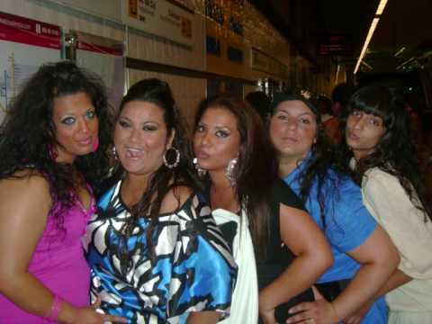 prostitutas reales prostitutas alcala de henares