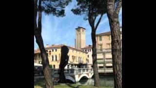 A.Vivaldi - Concerto per 2 Oboi,Violino,Archi e continuo RV 563