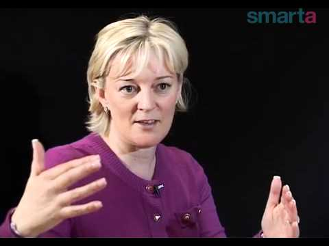Advice For A Successful Business Smarta.com