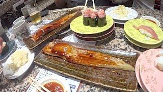 Myślisz Że Wiesz Jak Wygląda Sushi?