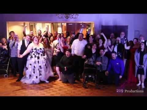 wedding ideas with hearts 219 productions and eric s kingdom hearts 28358