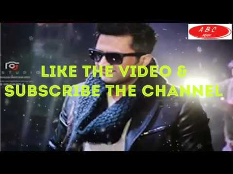 Sitam ( Unplugged ) Ft. Falak Shabir_ABC Musik Studio Present 2017 Official Video HD